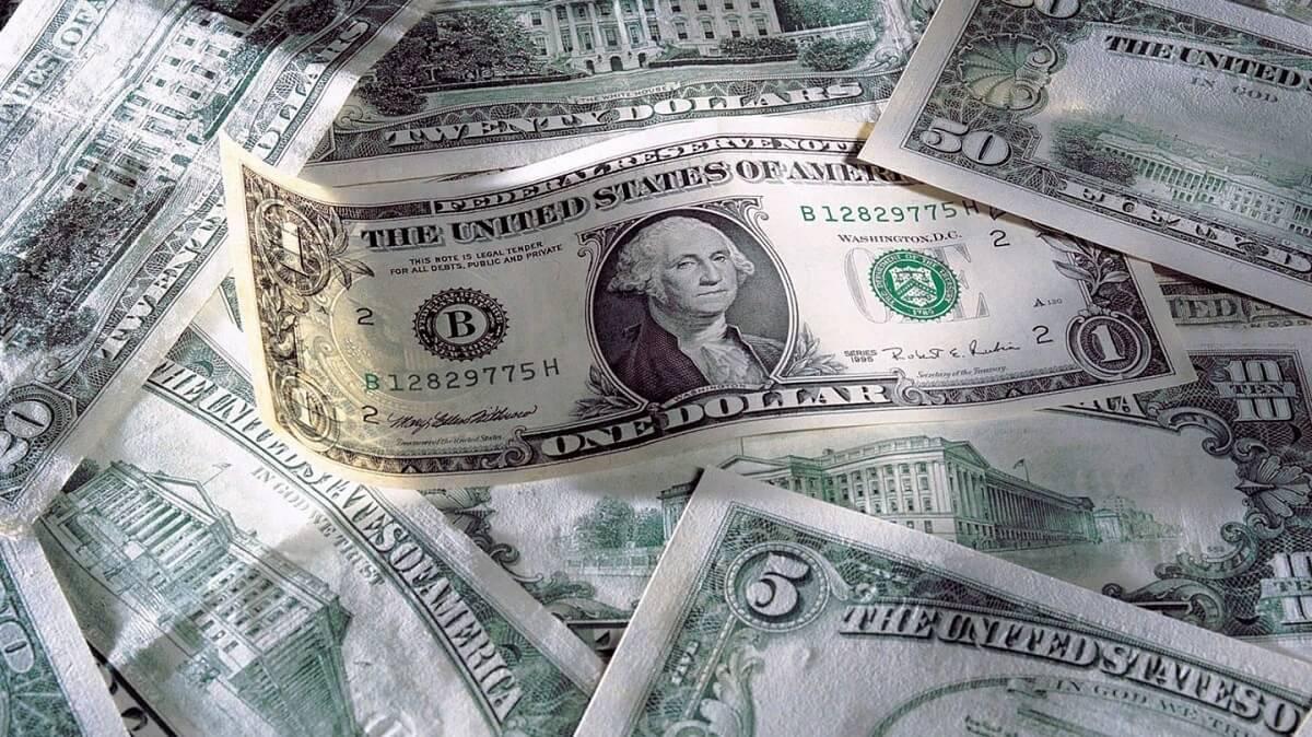курс доллара на черном рынке харьков