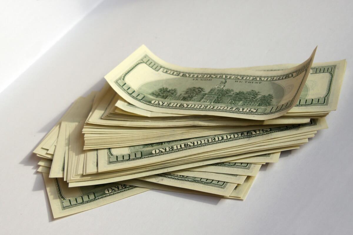 обмен валют харьков сегодня